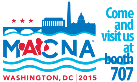 Royal Exclusiv at MACNA 2015 Washington DC USA