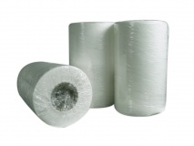Dreambox Filter Vlies fleece roll / roll non-woven