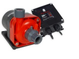 Red Dragon® 3 Speedy 50 Watt / 2000 l/h