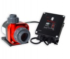 Red Dragon® 3 Mini Speedy 50 Watt / 1.321 gph