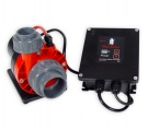 Red Dragon® 3 Speedy 80 Watt / 2.113 gph