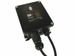 controller RD 3 Mini Speedy pump 50/60Watt