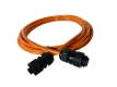 Extension-Cable for Red Dragon® 3 Speedy 50/60/80/100/150/230W