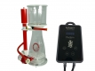 Bubble King® Double Cone 150 with Red Dragon X DC 12V