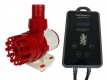 Red Dragon® X 40 Watt / 3m³ / 900GAL / 12V
